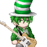 Green_Chowder's avatar
