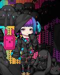DarkTasi's avatar