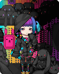 DarkTasi
