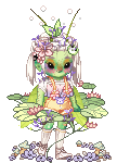 hpstrs's avatar
