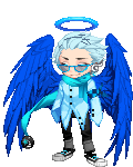 Darkness_Strike_DS's avatar