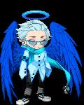 Darkness_Strike_DS's avatar