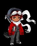 Cheeky Panurge 's avatar