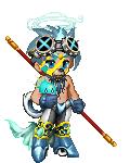 gramblile's avatar