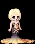 cindyldindy's avatar