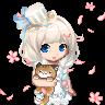 fghjklvgyhujikl's avatar