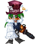 Grougar's avatar