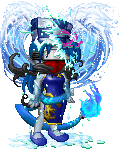 Hedoro Koutai's avatar