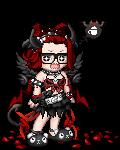 Yamaichi-Sama's avatar