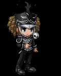 Dawnii-Chan's avatar