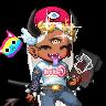 retired hoe's avatar