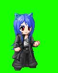 Hakai_Mitsu's avatar