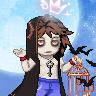 mushka's avatar