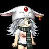 alizba's avatar