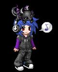lol_bleach_girl_32's avatar