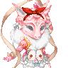 Macho Kawaii's avatar