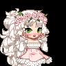 OhhCookiesX3's avatar