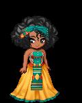 lillyex's avatar