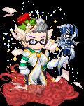 Garcuri's avatar