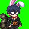 Deathray2000's avatar