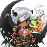 BakuraKeith's avatar