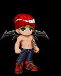 SeiKoroshiya's avatar