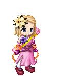 Lolee_Natalia's avatar