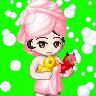 Marie November's avatar