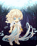 Black Forest Princess's avatar