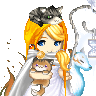 Narxa's avatar