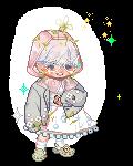-october fallen stars-'s avatar