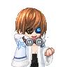 cdarr's avatar