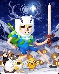 helfodeasalea's avatar