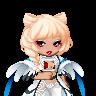 Tumbling Dry's avatar