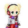 melidyoxoxox's avatar