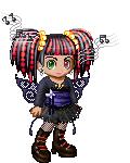Alanna79's avatar