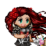 tanyabcrabby's avatar