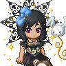 Xdummi_MehhX's avatar