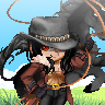 AngelinARosebed's avatar