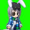 x_Danger's avatar