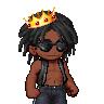 PrinceLew15's avatar