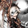 Marasoh's avatar