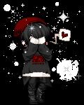 Nejih's avatar