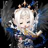 teklopk's avatar