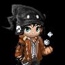 Charson's avatar