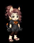Lyss Rockraven's avatar