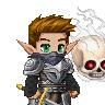 Skry's avatar