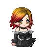 Amara_Tenoh's avatar