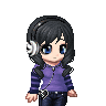 xX_RaNdOm_ScEnE_Xx's avatar