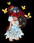 Nitara7's avatar